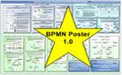 BPMN Poster Image