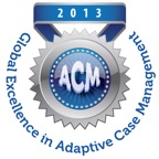 ACM_2013_award_hrez