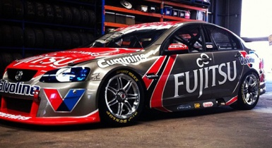 fujitsu_race_car