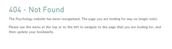 WebsiteReorganized