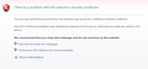 https_security_ie