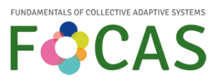 cropped-focas-web-logo2