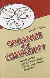 OrganizeForComplexity