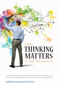 Thinking-Matters_Just_Front